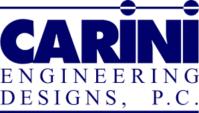 Carini Engineering Designs